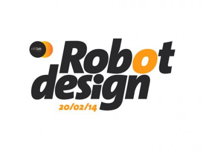 CITILAB-ROBOTDESIGN-THUMB