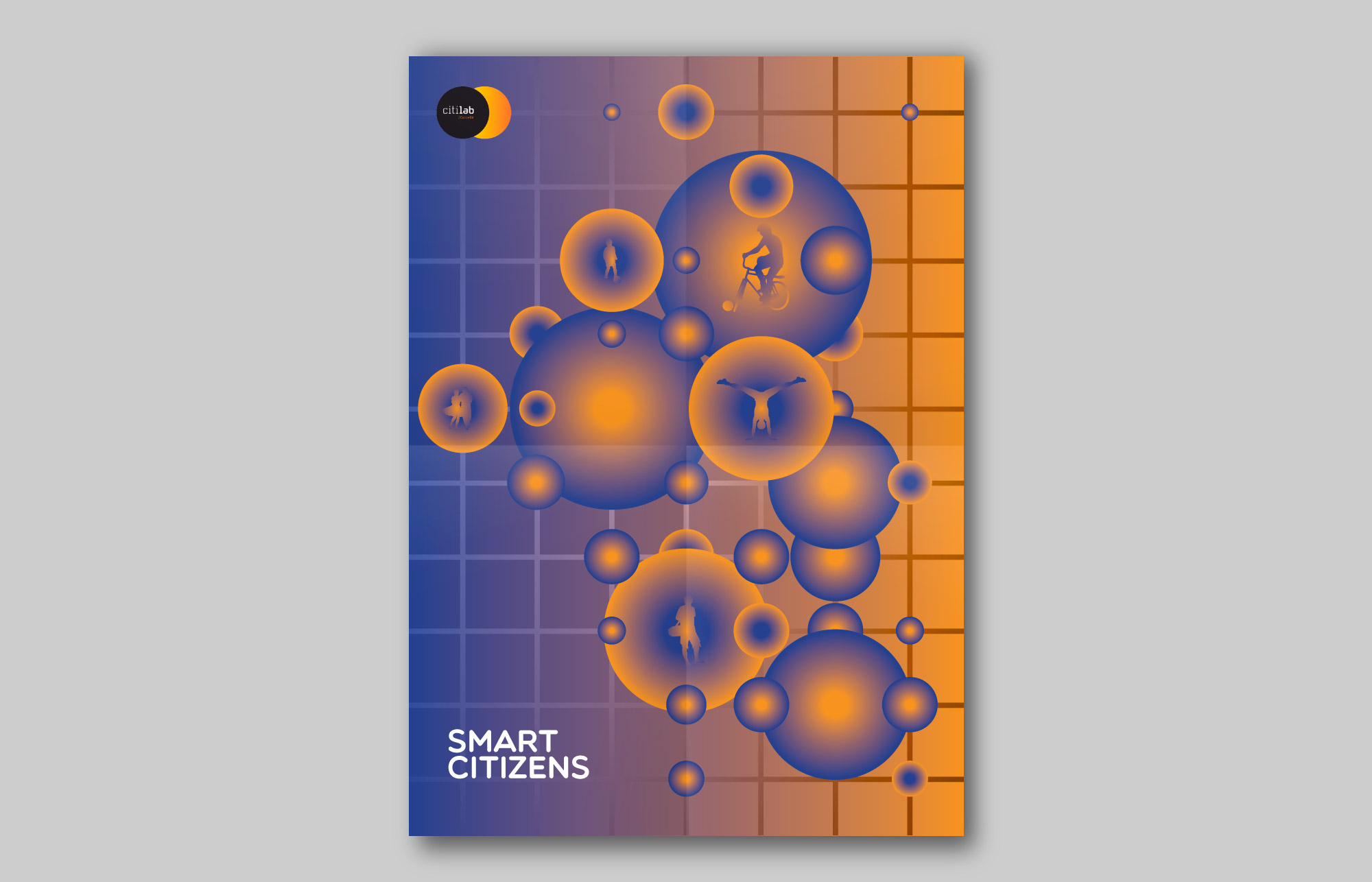 CITILAB-SMARTCITIZENS-1.jpg