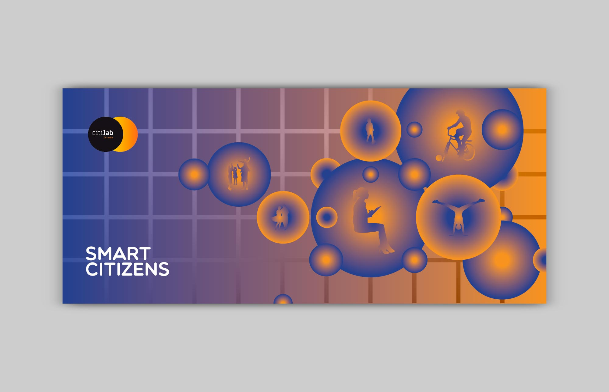 CITILAB-SMARTCITIZENS-3.jpg