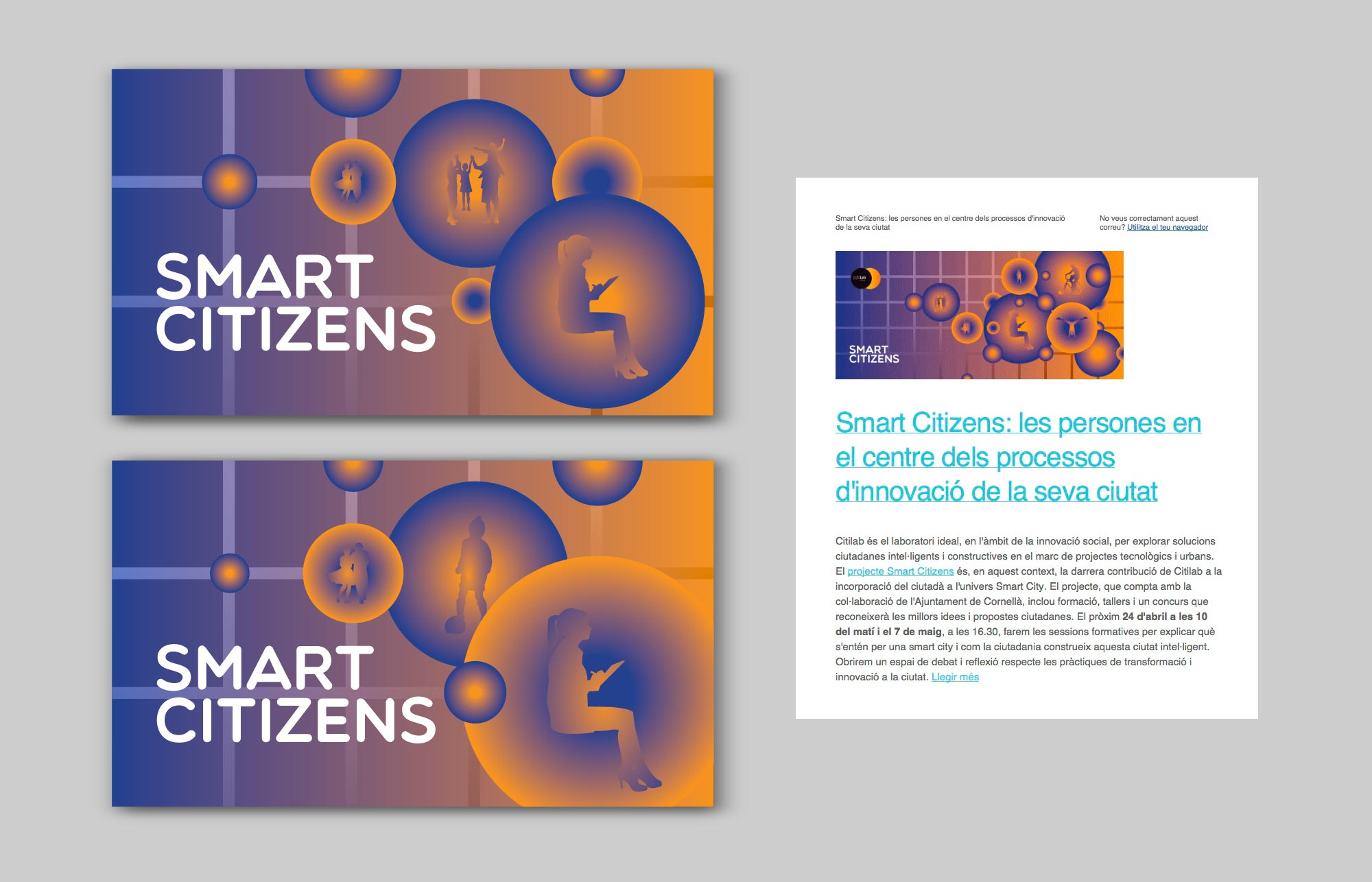 CITILAB-SMARTCITIZENS-4.jpg