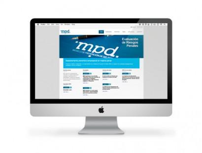 MPD-WEB-NEW-THUMB