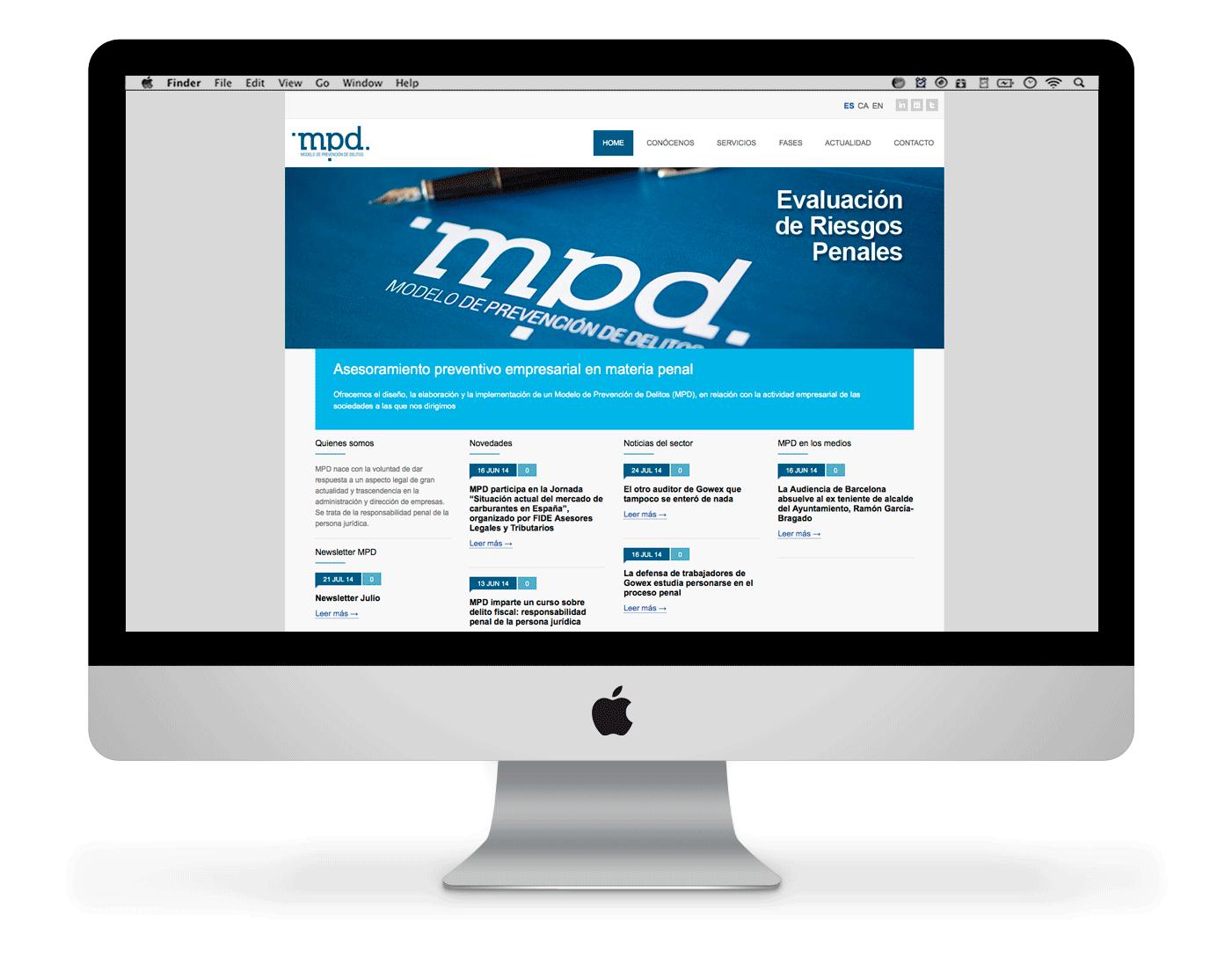 MPD-WEB-iMac.png