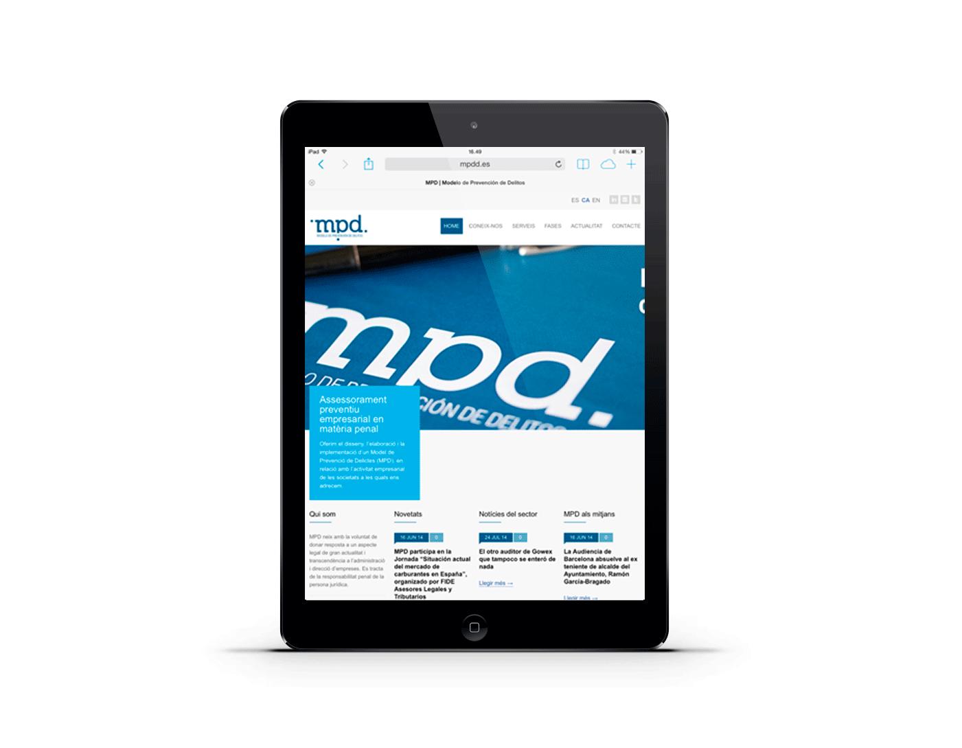 MPD-WEB-iPad.png