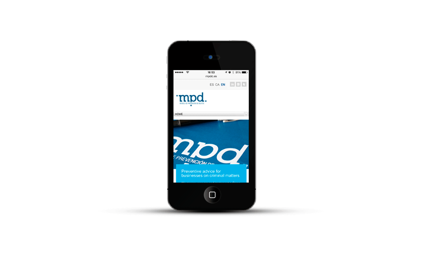 MPD-WEB-iPhone.png
