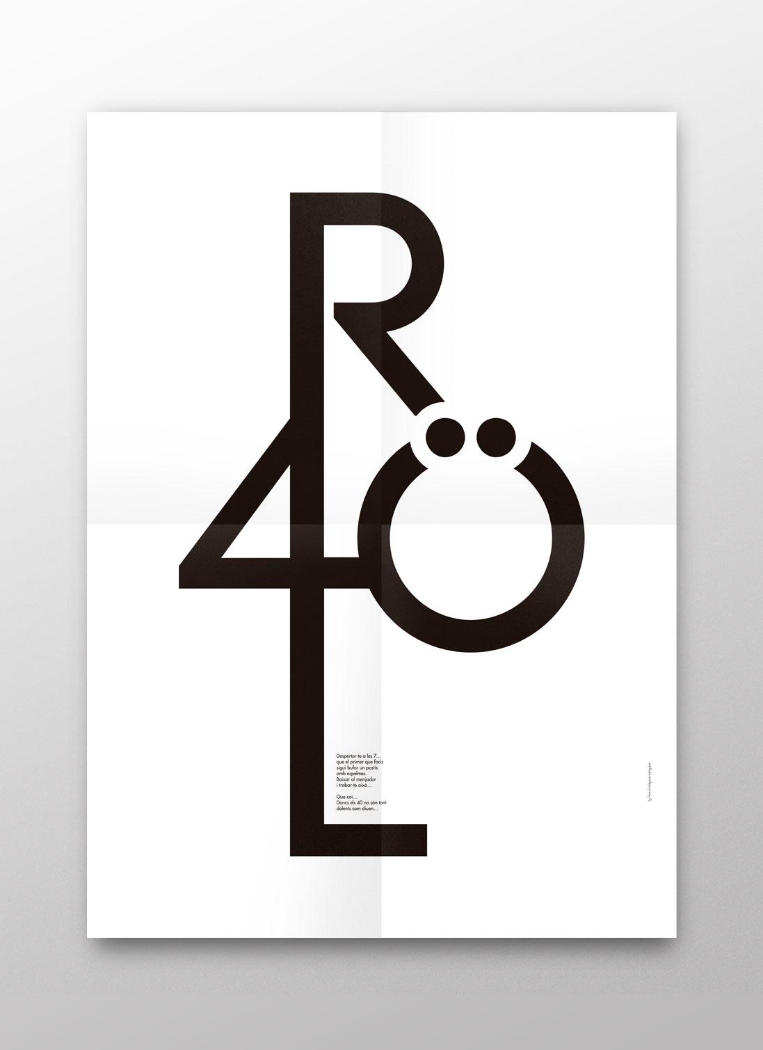 LN-RAUL-HAPPY40-V1.jpg