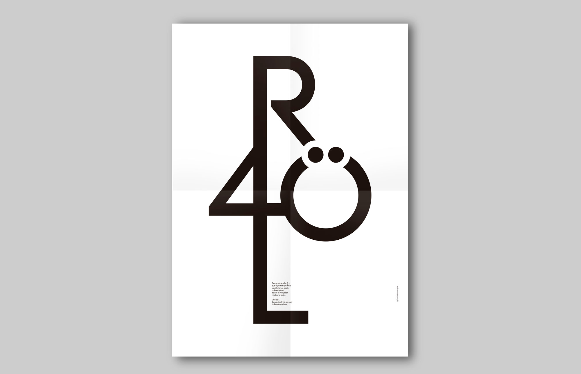 LN-RAUL-HAPPY40.jpg