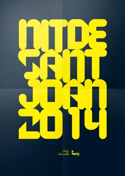 LN-STJOAN2014-THUMB