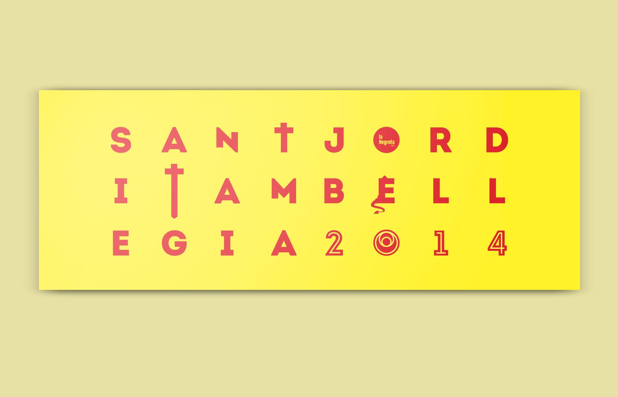 LN-STJORDI2014-B2.jpg