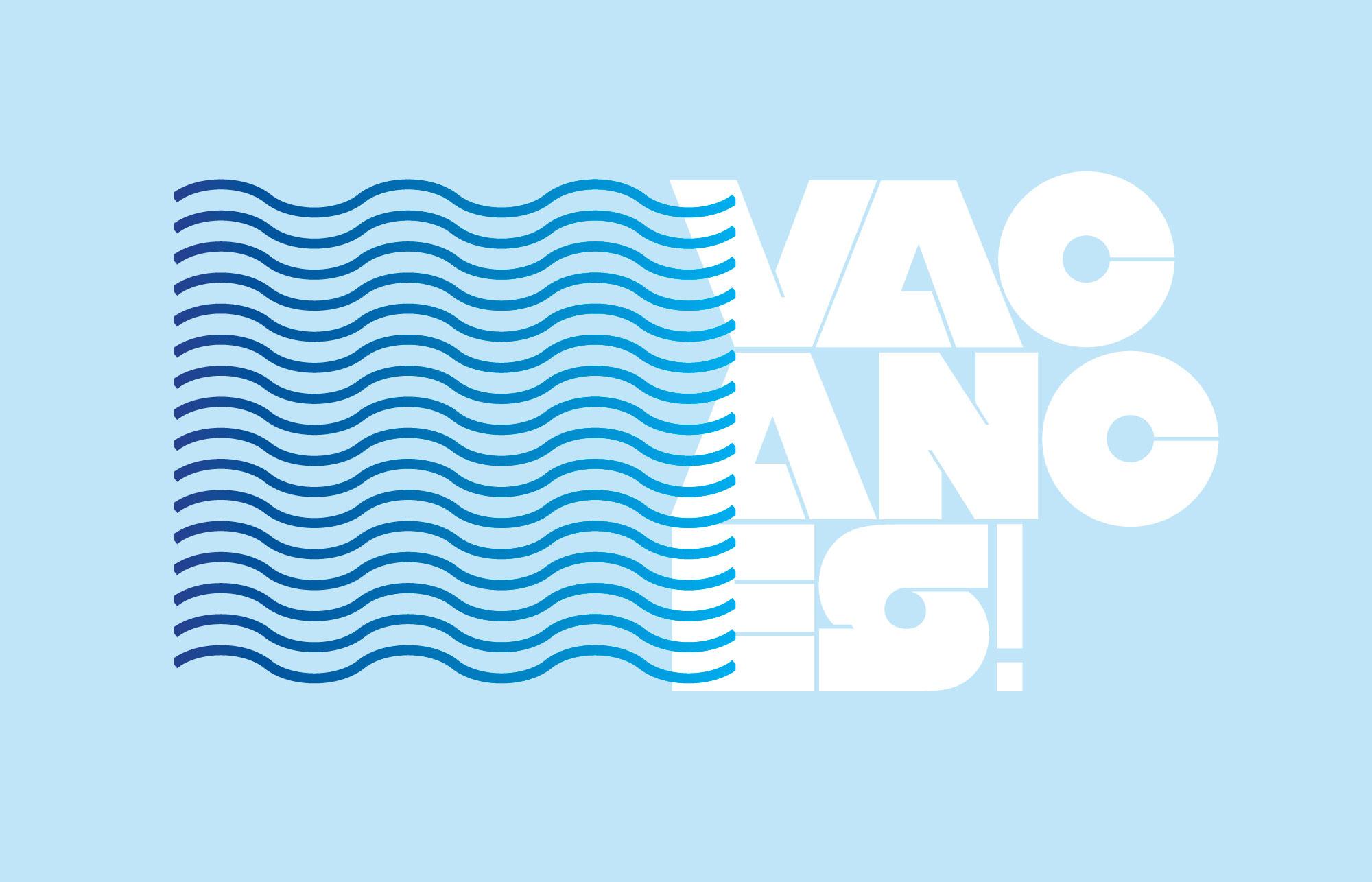 LN-VACANCES2014-2B.jpg