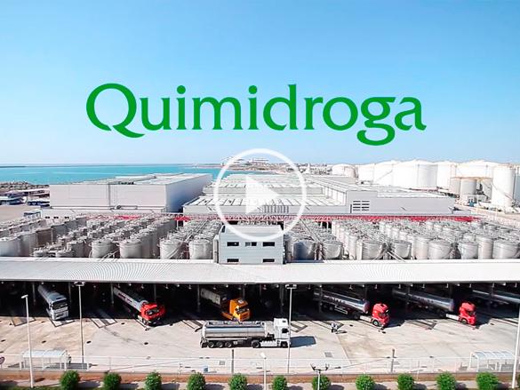 QD-VIDEO-THUMB-1