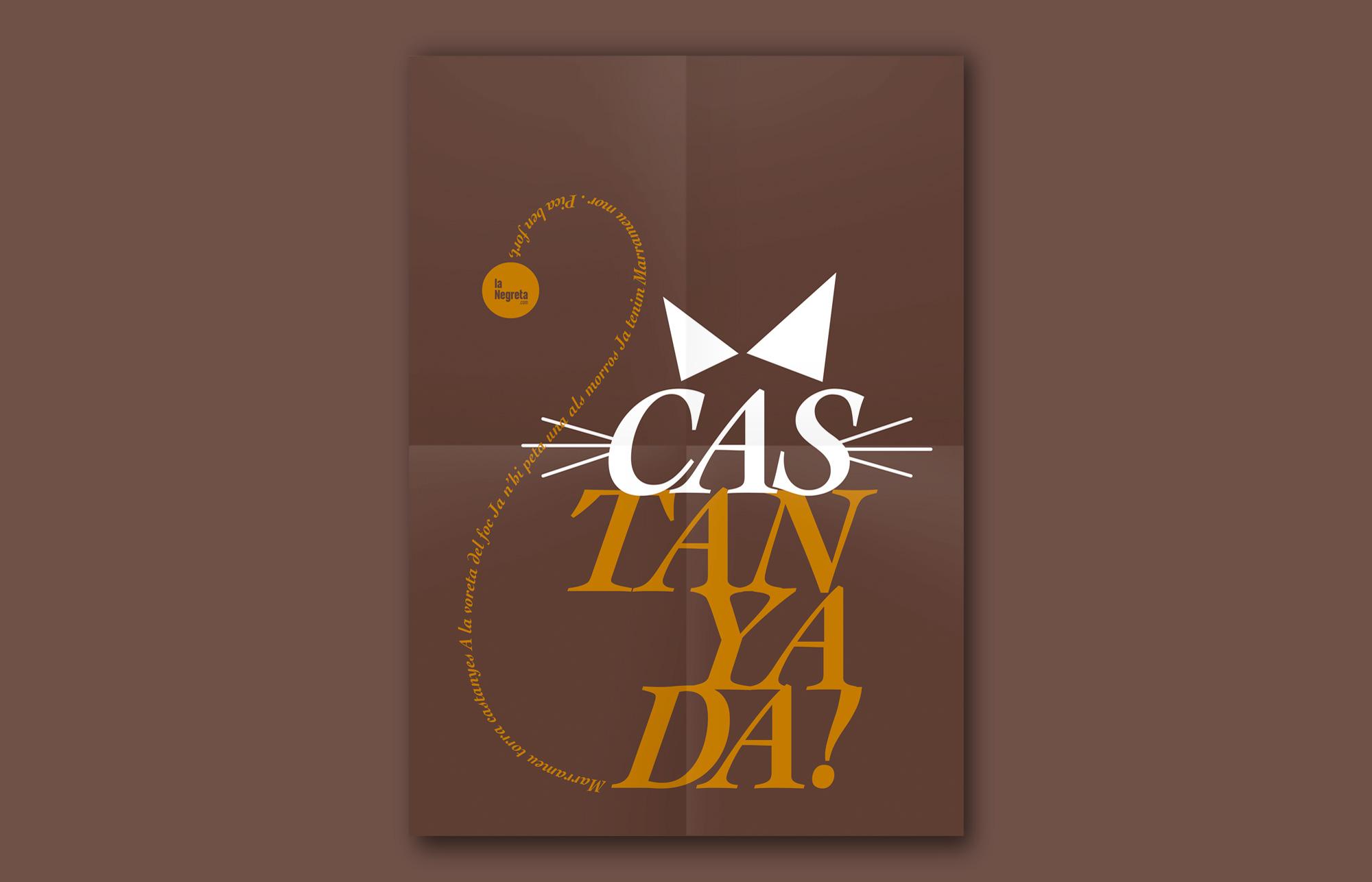 LN-CASTANYADA-2014-1.jpg