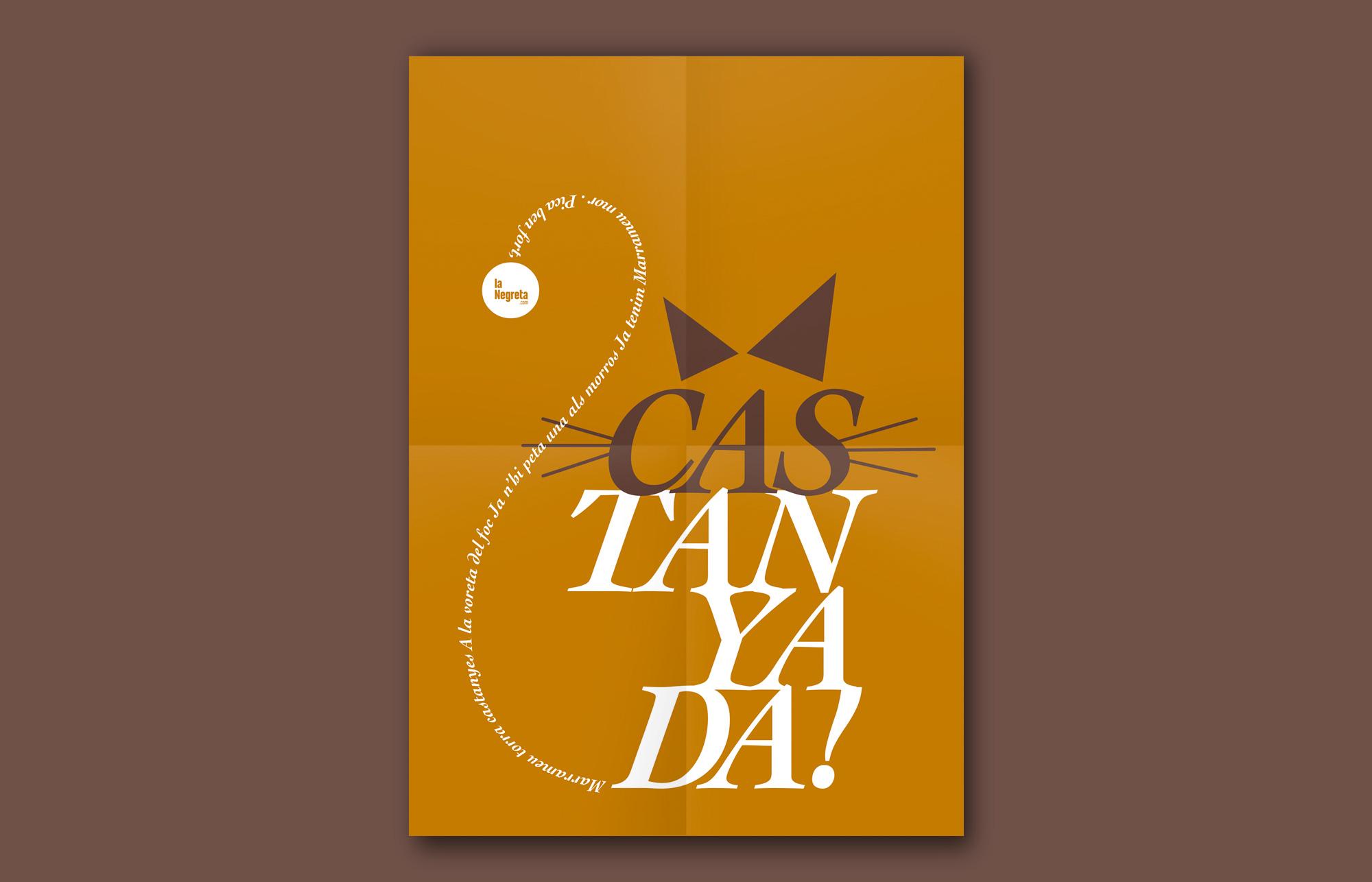 LN-CASTANYADA-2014-2.jpg