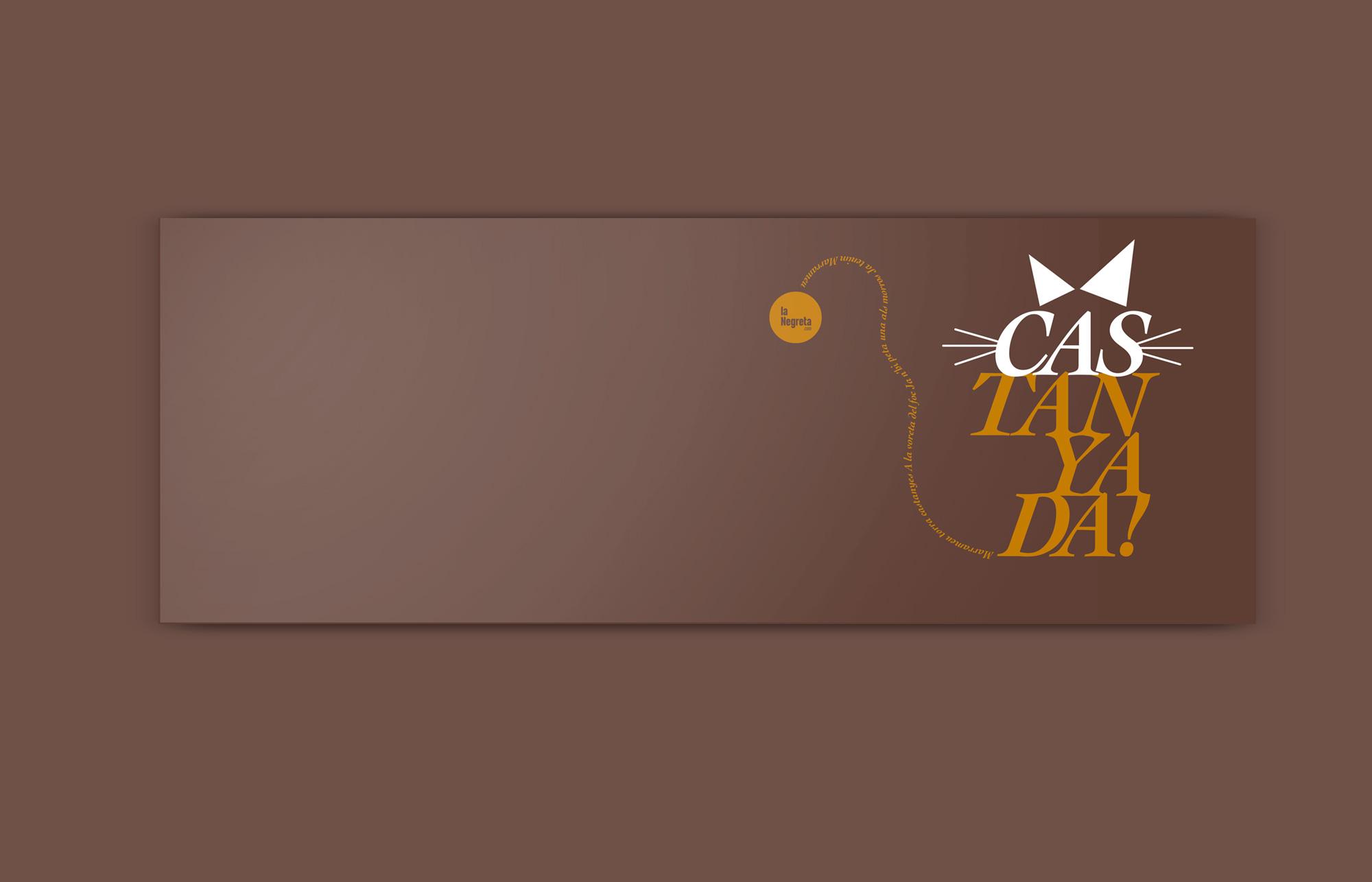 LN-CASTANYADA-2014-3.jpg