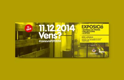 LN-EXPOFDT2014-3.jpg