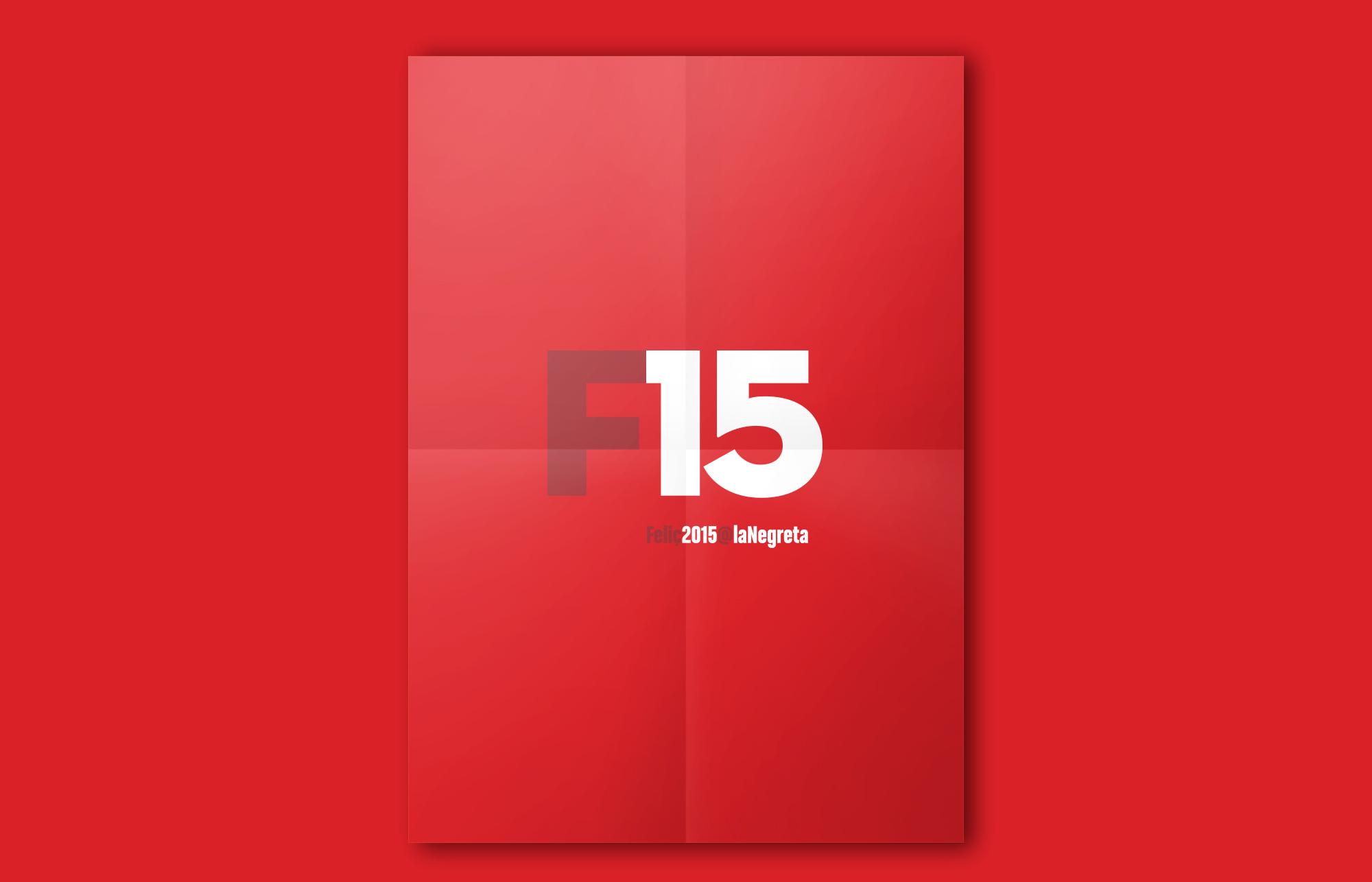 LN-FELIZ2015-WEB-1.jpg