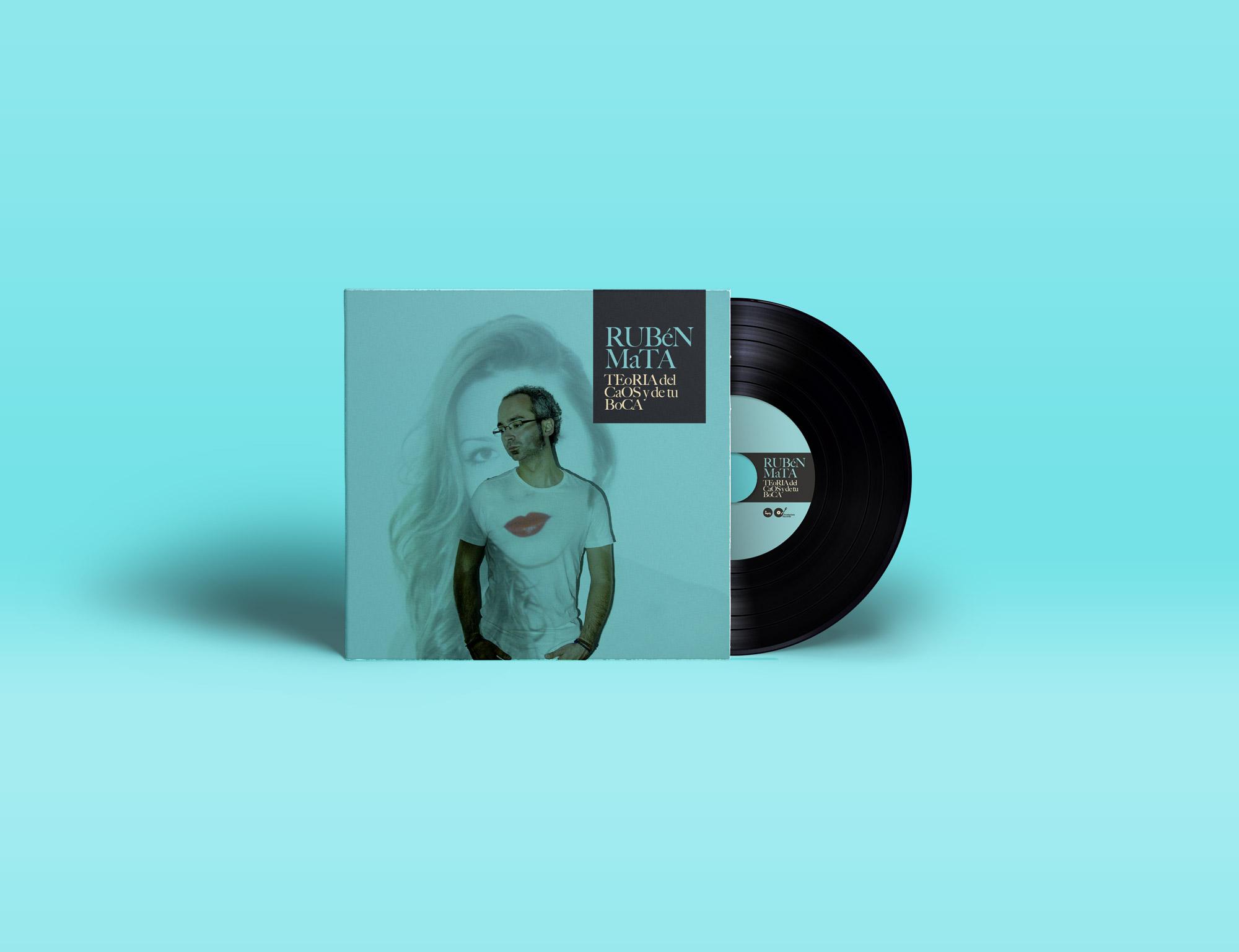 RUM-LP-Vinyl-2.jpg
