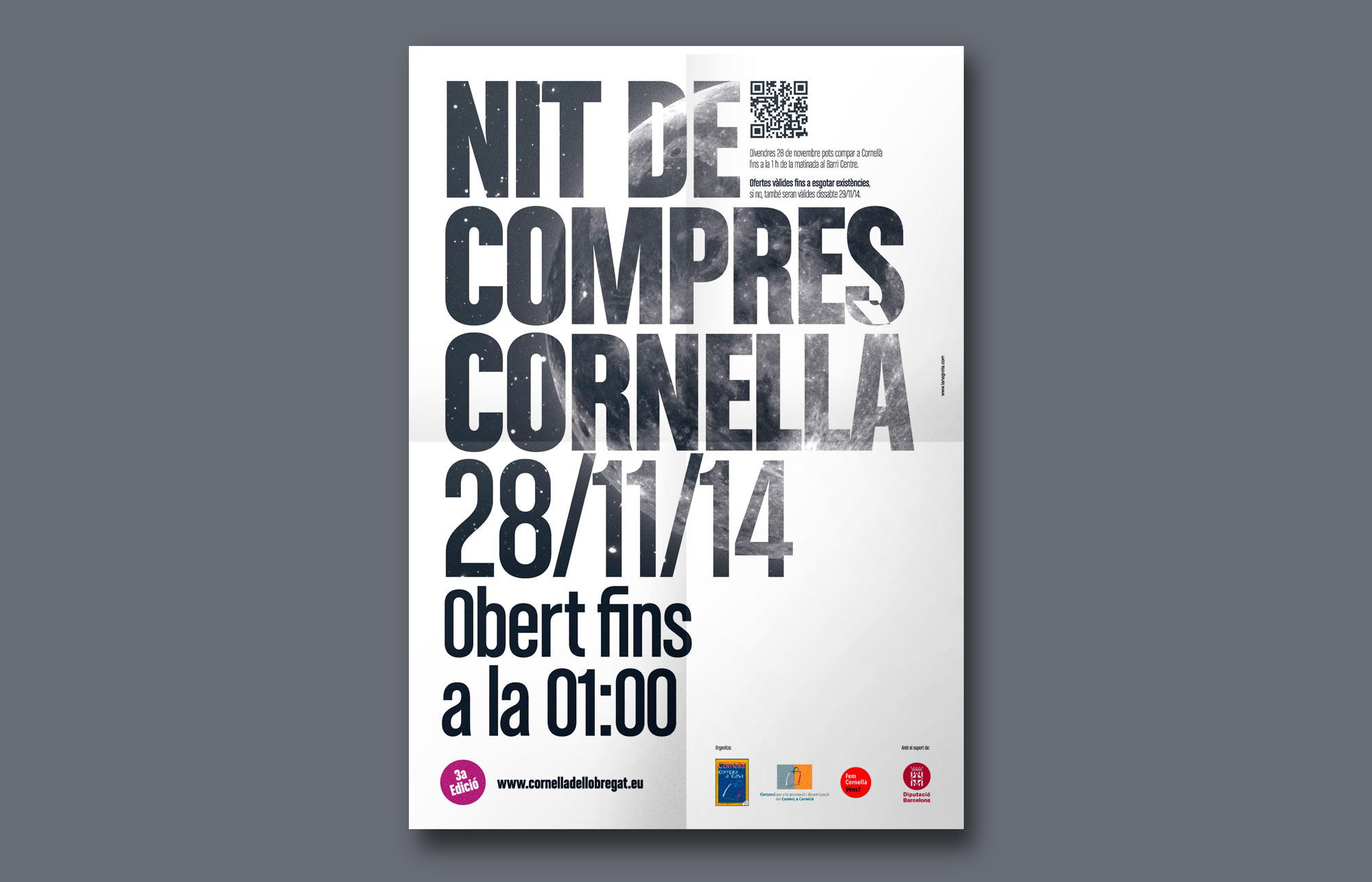 CPDCC-NITDECOMPRES-2014-1.jpg