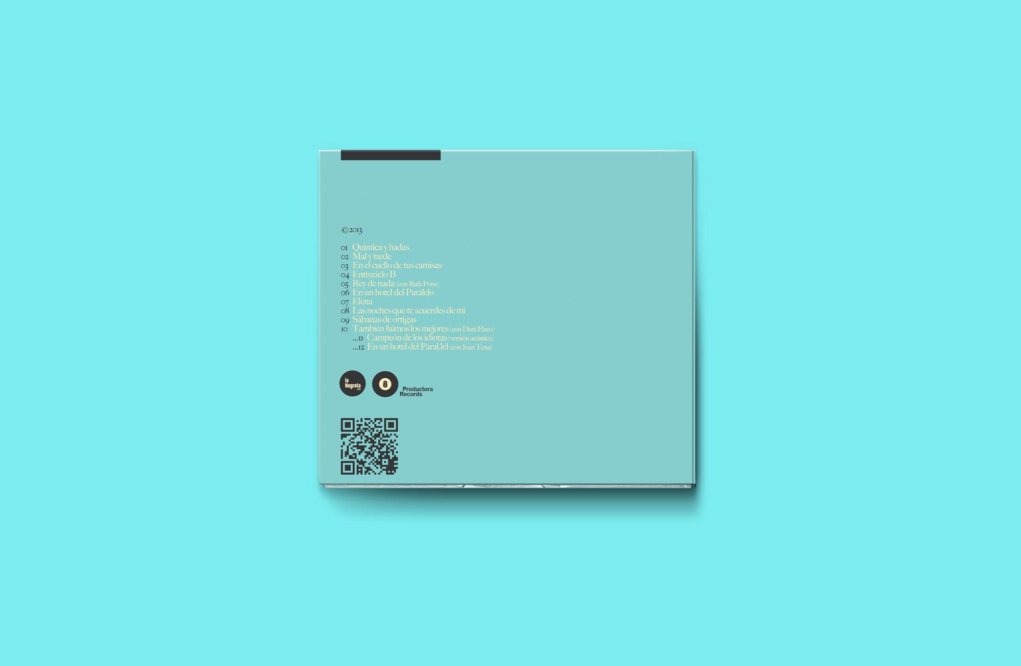 RUM-LP-Vinyl-3.jpg