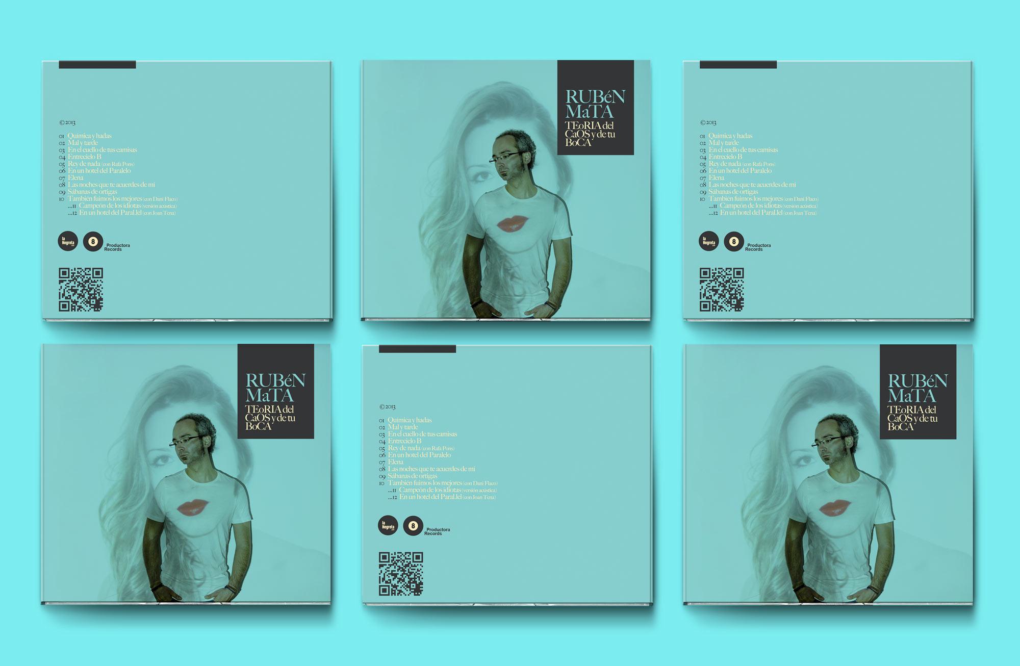 RUM-LP-Vinyl-4.jpg