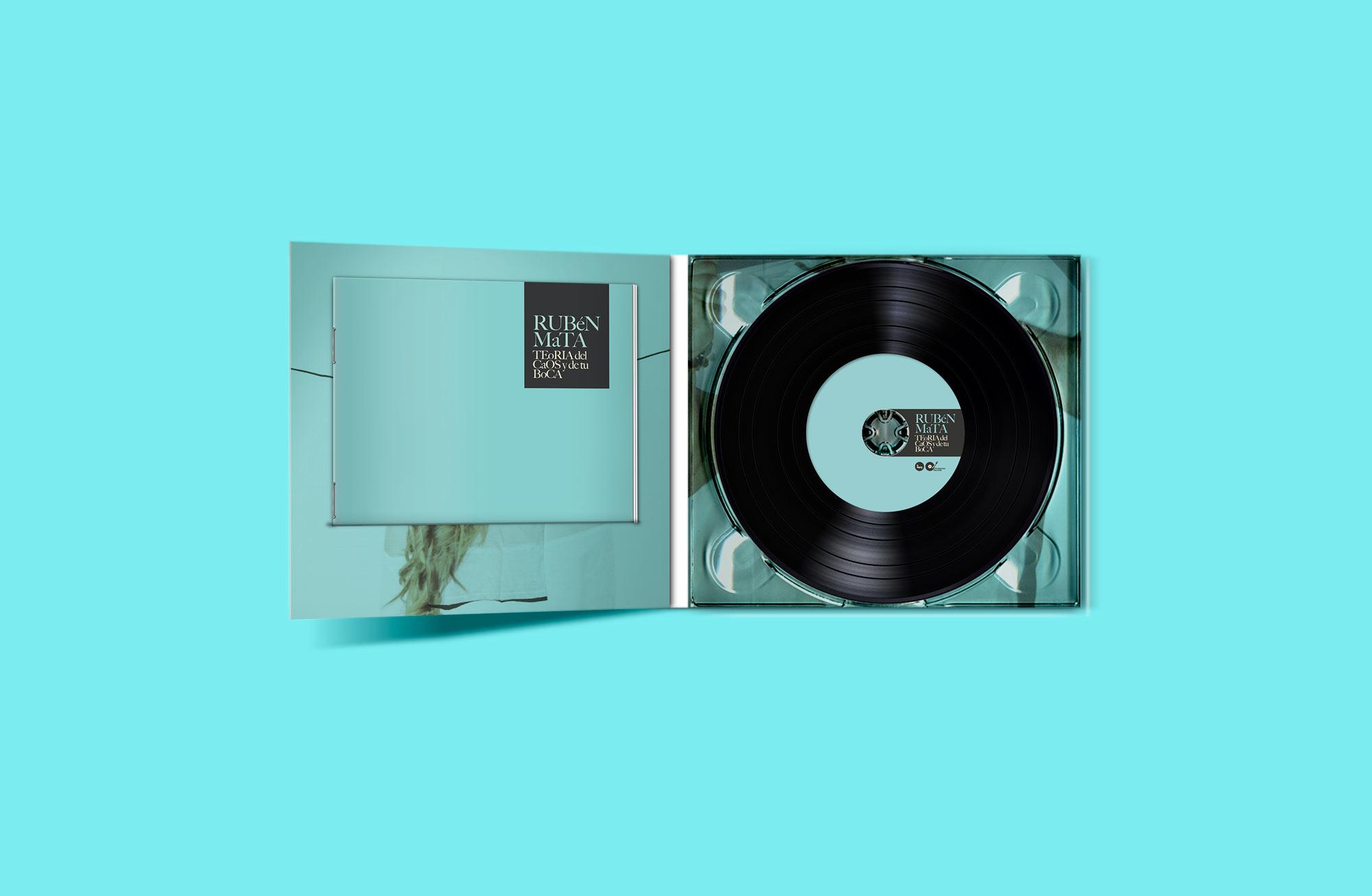 RUM-LP-Vinyl-5.jpg