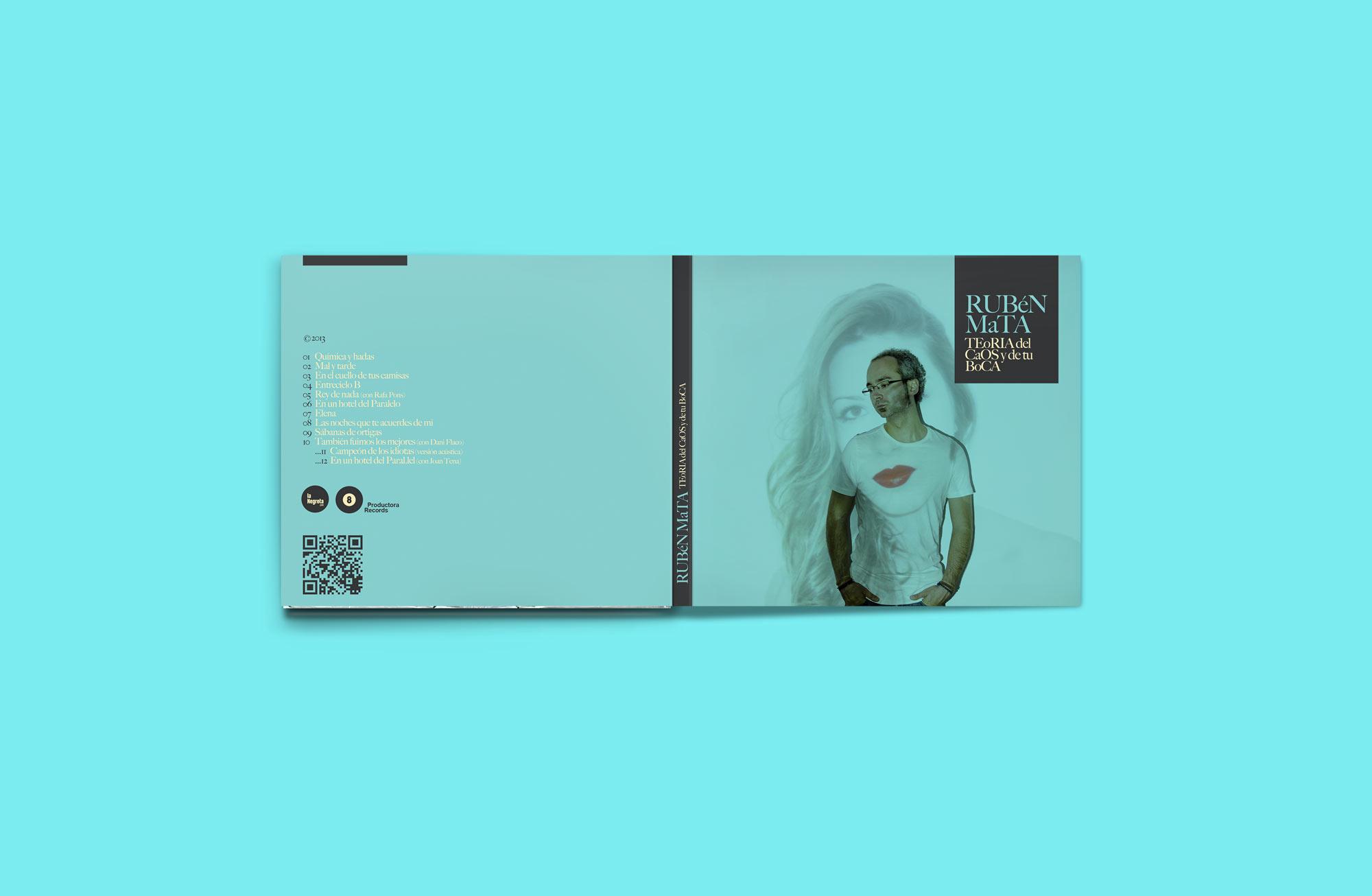 RUM-LP-Vinyl-6.jpg