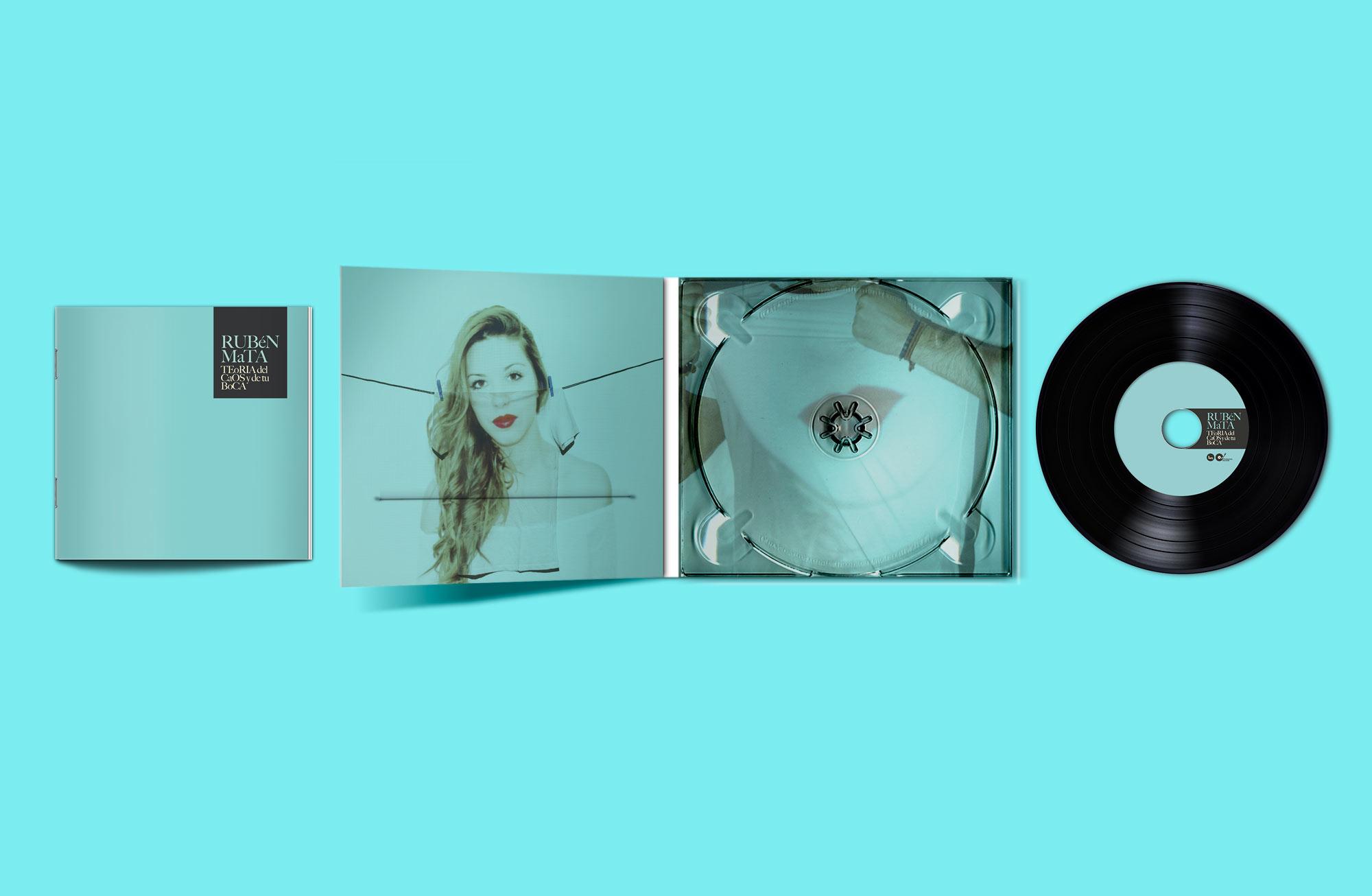 RUM-LP-Vinyl-7.jpg