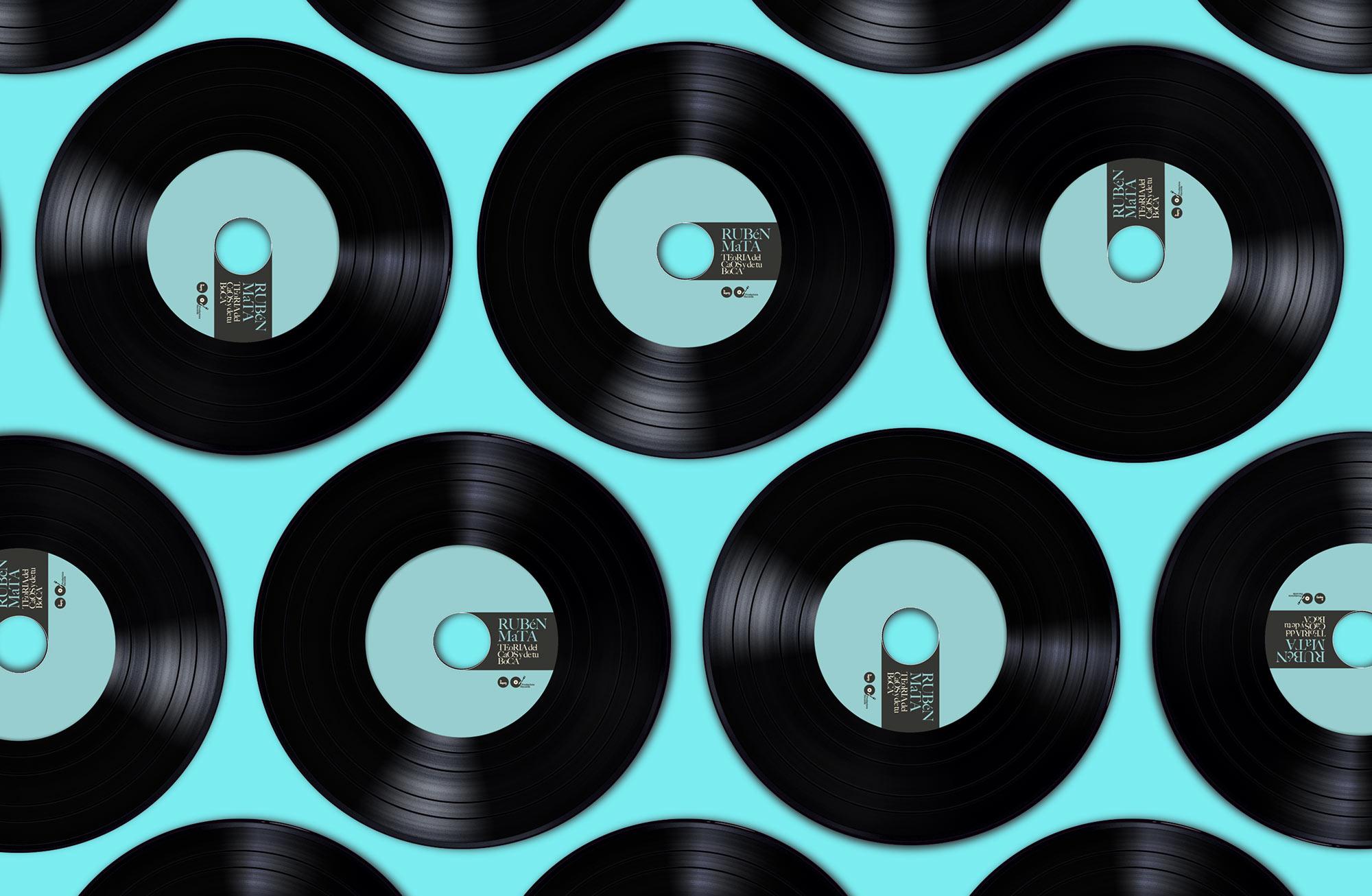 RUM-LP-Vinyl-9.jpg