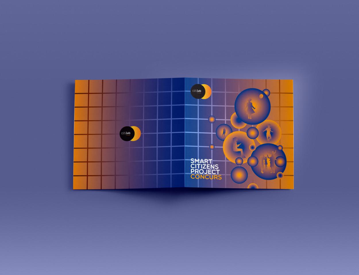 CITILAB-Diptic-Cara.jpg