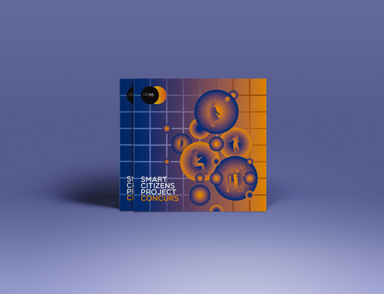 CITILAB-Diptic-Cover.jpg