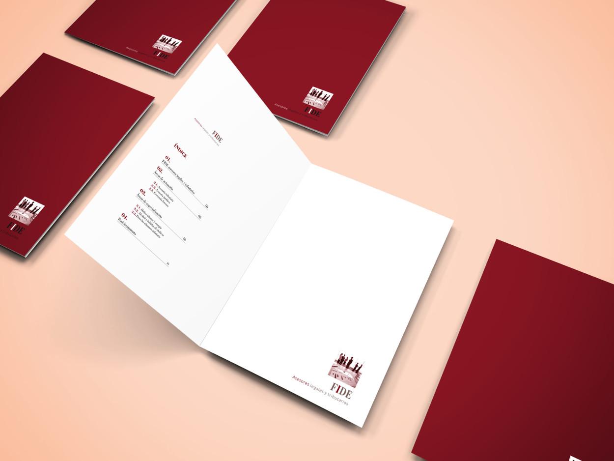 FIDE-Brochure-Bodego.jpg