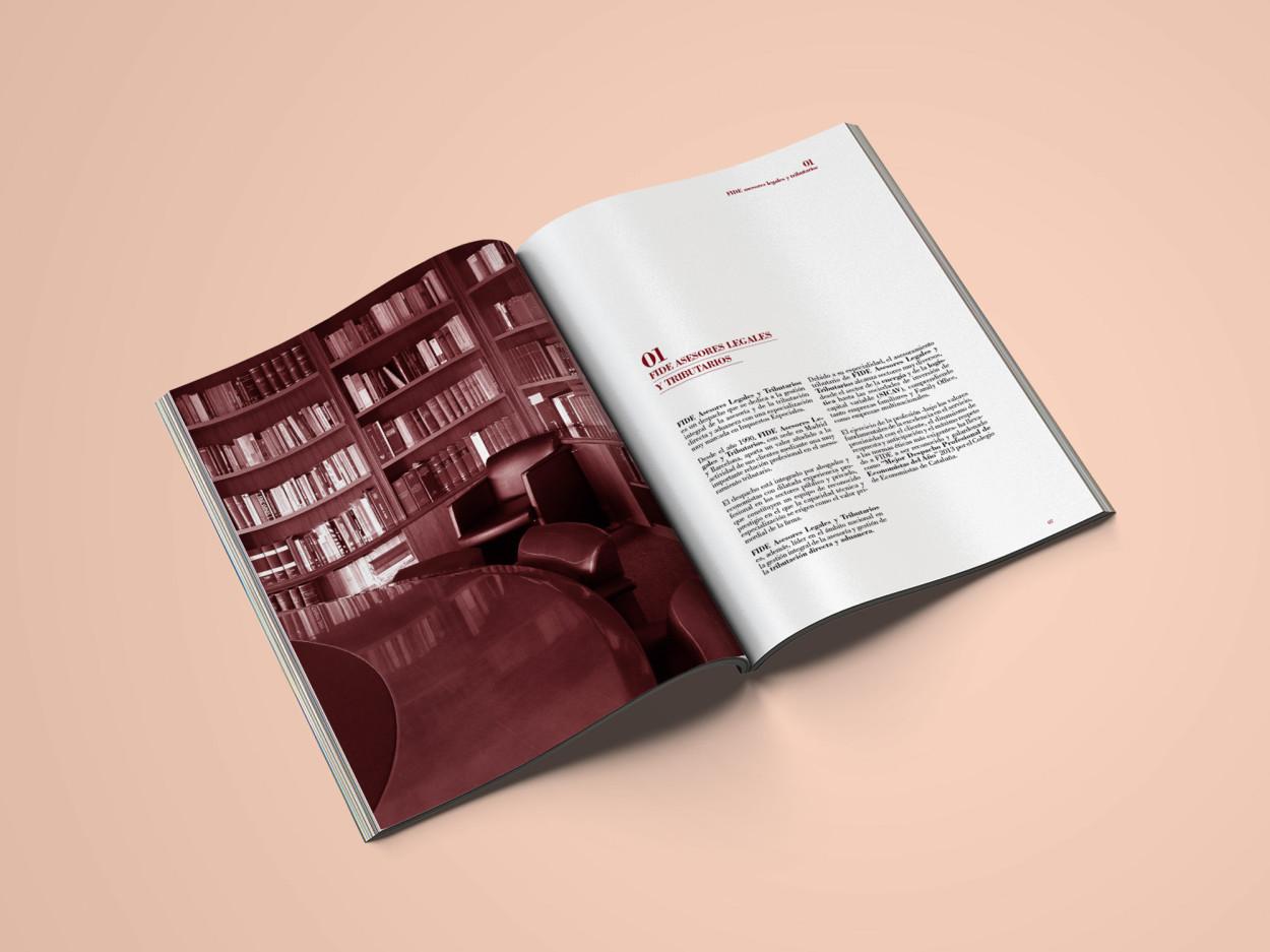 FIDE-Brochure-Interior-1.jpg