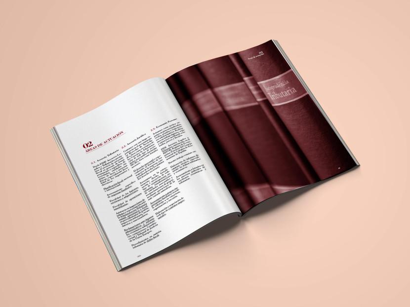 FIDE-Brochure-Interior-2.jpg