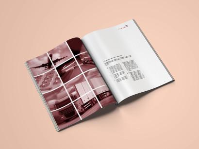 FIDE-Brochure-Interior-3.jpg