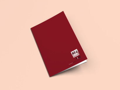 FIDE-Brochure-Portada-2.jpg
