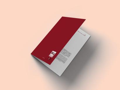 FIDE-Brochure-Portada-3.jpg