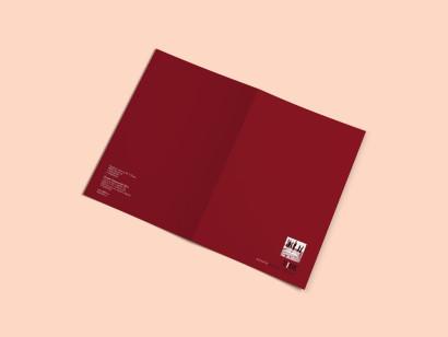 FIDE-Brochure-Portada-4.jpg