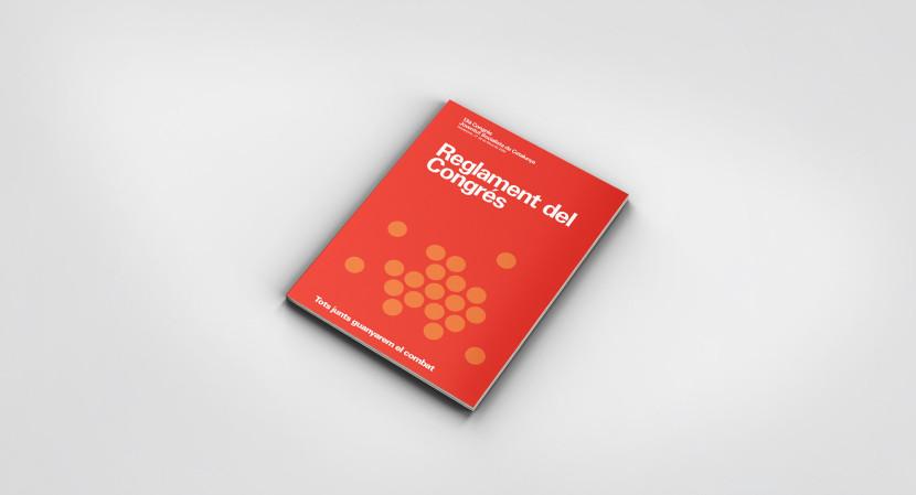 JSC-Congres-Books-Cobertes-Singles-2.jpg