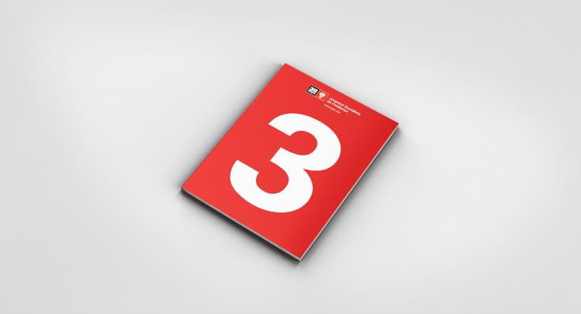 JSC-Congres-Books-Cobertes-Singles-3.jpg
