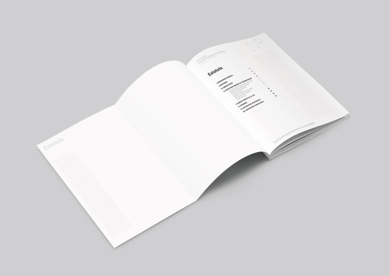 JSC-Congres-Books-Interiors-A-1.jpg