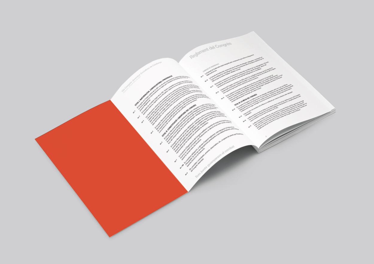 JSC-Congres-Books-Interiors-A-2.jpg