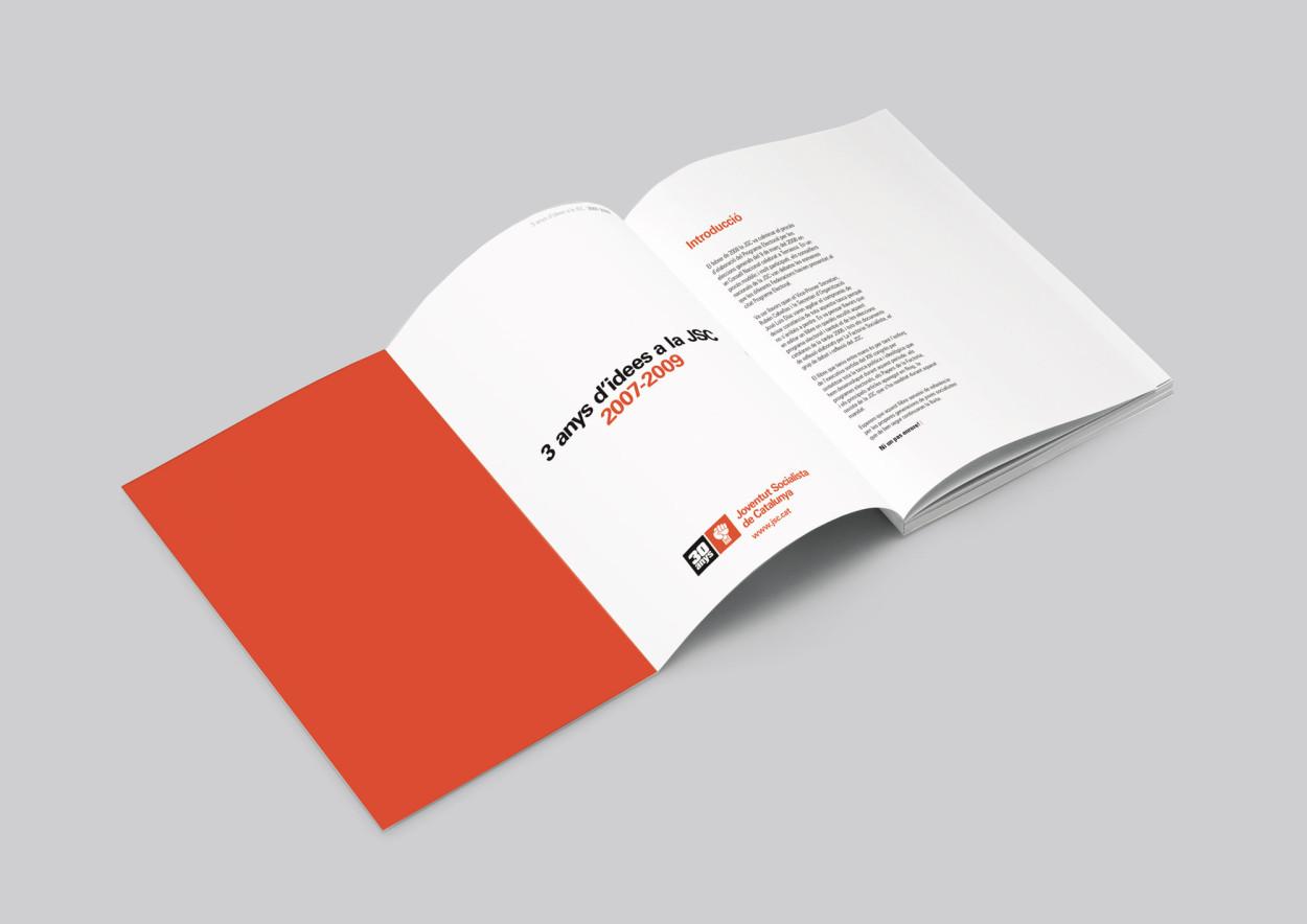 JSC-Congres-Books-Interiors-A-3.jpg
