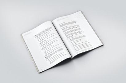 JSC-Congres-Books-Interiors-B-1.jpg