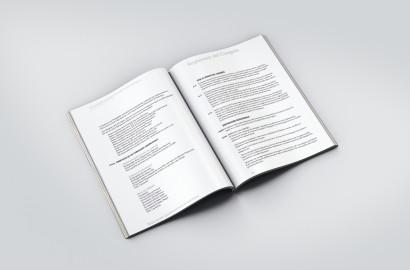 JSC-Congres-Books-Interiors-B-2.jpg
