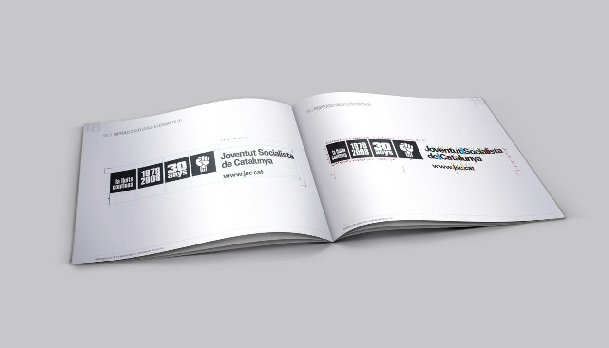 JSC-Manual-30Anys-2B.jpg