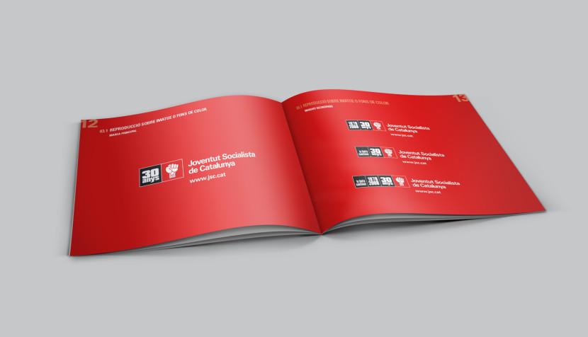 JSC-Manual-30Anys-3B.jpg