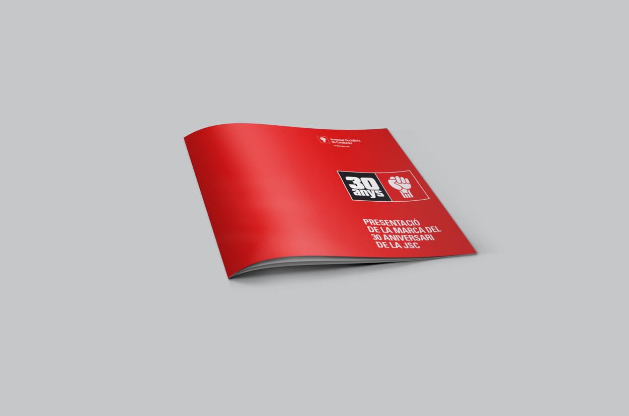 JSC-Manual-30Anys-Portada.jpg