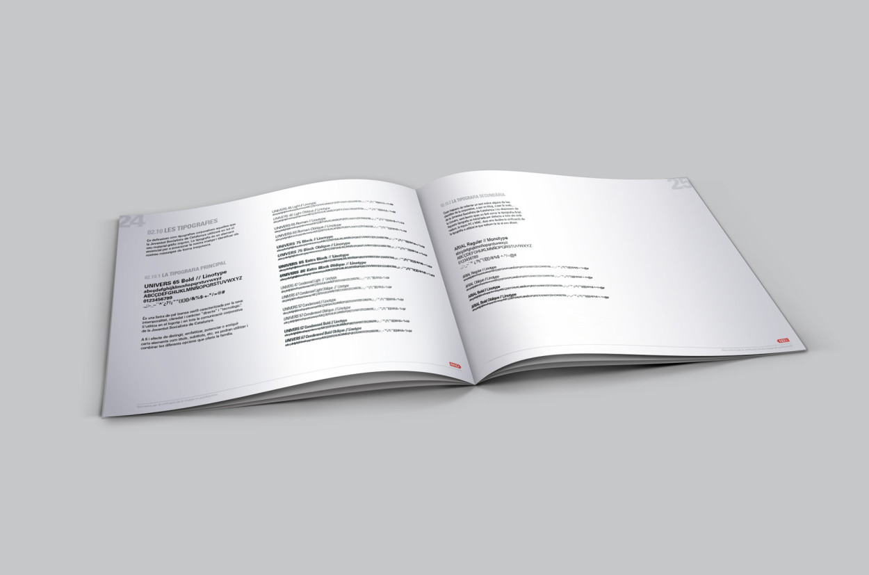JSC-Manual-IVC-3.jpg
