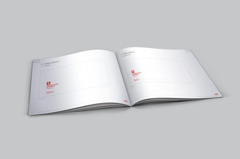 JSC-Manual-IVC-4.jpg