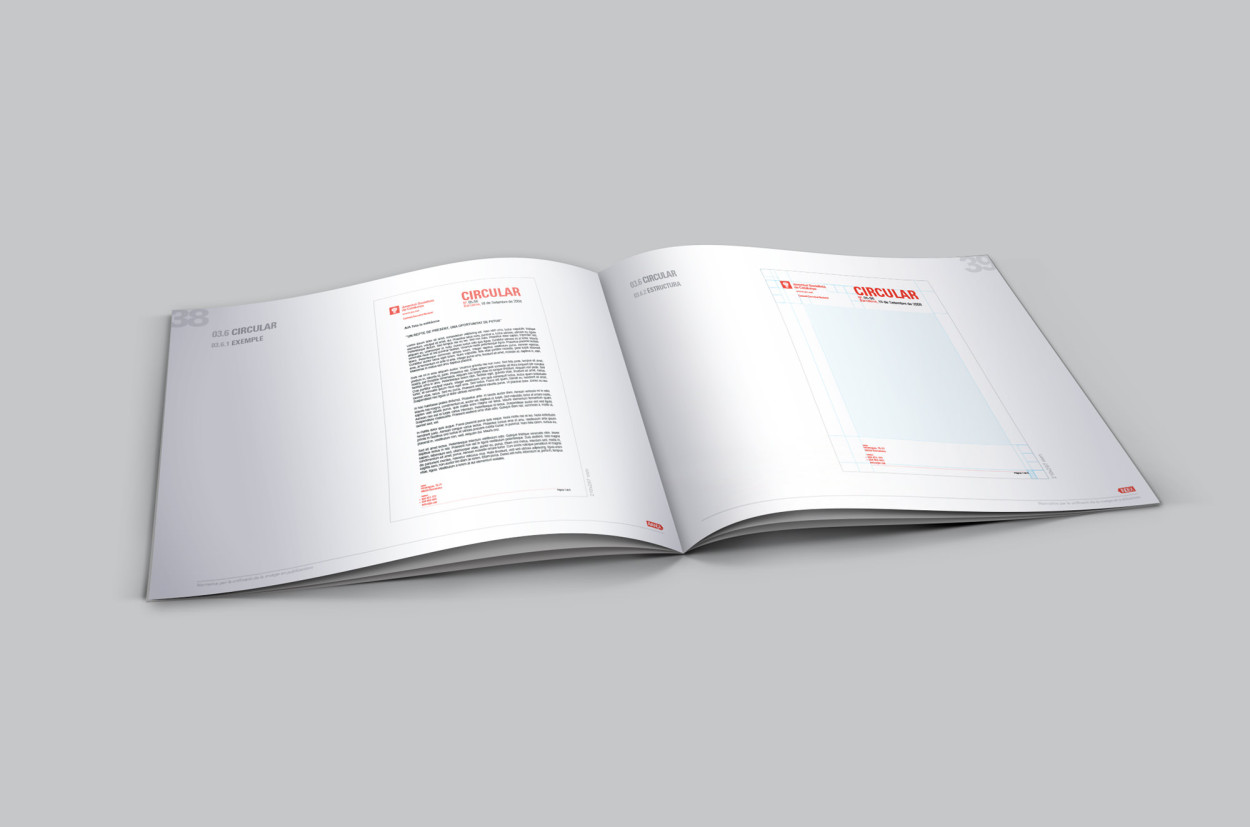 JSC-Manual-IVC-5.jpg