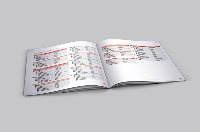 JSC-Manual-IVC-6.jpg